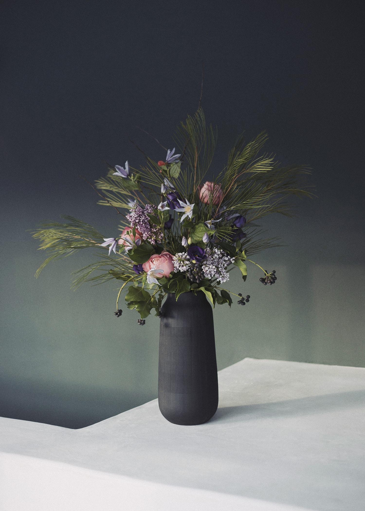 bloemen atelier